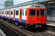 Will it ever end? More train disruption for District Line commuters