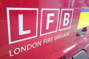 """Tenants in danger"": London Fire Brigade offers free smoke alarms as ""rogue"" landlords ignore law"