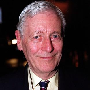 Lib Dem leader Tim Farron praises 'true Liberal' Lord Avebury who died at 87